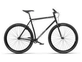 Bicicletta Fixie Radio DIVIDE