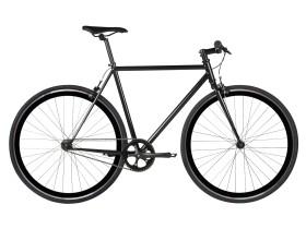 Bicicletta Fixie Ray