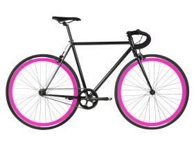 Fixie Bike Ray Road 2021