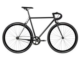 Fixie Bike Ray Road 2021 Nero