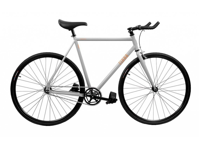 Bicicletta Fixie Finna...