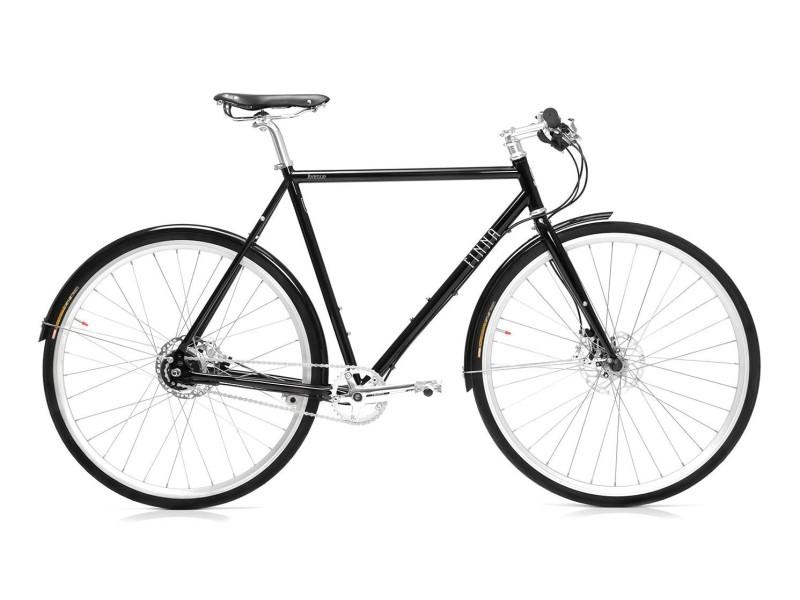 Bicicletta da Città Finna...